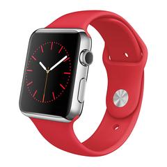 Đồng hồ thông minh Smart Watch Apple Sport 42mm