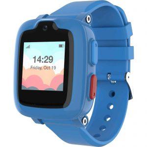 Đồng hồ thông minh cho bé Oaxis myFirst Fone S2