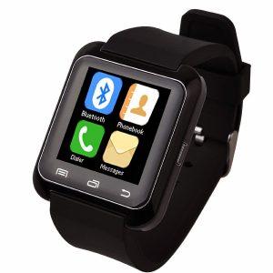 Đồng hồ thông minh smart wacth PK8