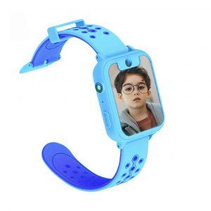 Đồng hồ thông minh trẻ em ANNCOE A102