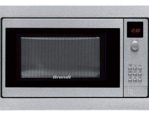 Lò vi sóng Brandt ME1040X
