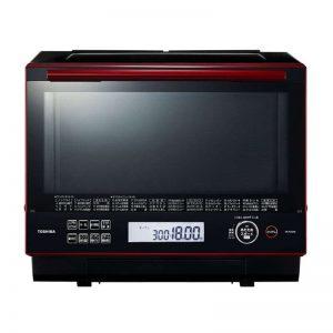 Lò vi sóng Toshiba ER-RD3000
