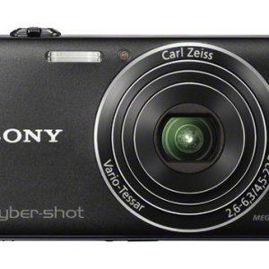Máy ảnh kỹ thuật số Sony Cyber shot DSC-WX50 – 16.2MP