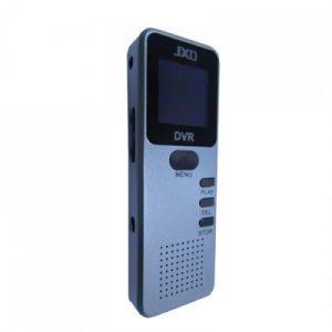 Máy ghi âm JXD 750 – 8GB