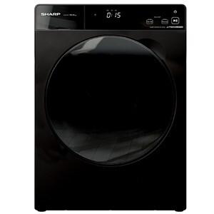 Máy giặt Sharp ES-FK1054SV-G – Inverter,10.5 Kg