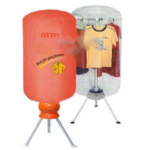Máy sấy quần áo Otto MST-GYJ-1 – tủ đứng , 10 kg