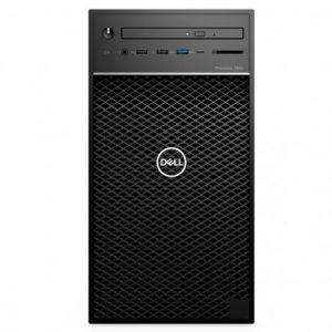Máy tính để bàn Dell Precision 3640 Tower 70231767 – Intel Xeon W-1250P, 8Gb RAM, HDD 1TB, Nvidia Quadro P620 2GB