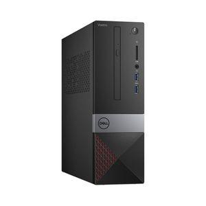 Máy tính để bàn Dell Vostro 3471 70205610 – Intel Core i5-9400, 4GB RAM, HDD 1TB, Intel UHD Graphics 630