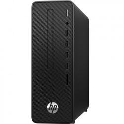 Máy tính để bàn HP 280 Pro G5 SFF 1C4W2PA – Intel Core i5-10400, 4GB RAM, HDD 1TB, Intel UHD Graphics