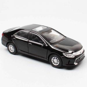 Mô hình xe Toyota Camry 1:36 Welly