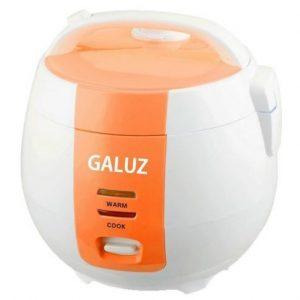 Nồi cơm điện Galuz GR-01 dung tích 1.2 lít