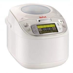 Nồi cơm điện Tefal Multicook RK8121