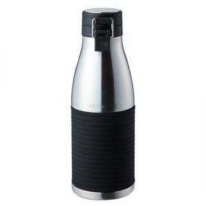 Phích – Bình giữ nhiệt ỉ LockLock Cylinder Bottle LHC4145SLV