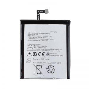 Pin cho Lenovo S60 BL245