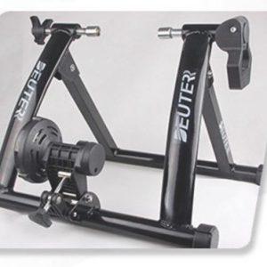 Rulo đạp xe trong nhà Deuter MT-03