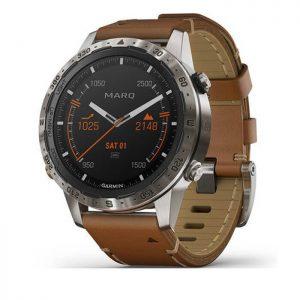 Smart Watch Garmin Marq Expedition