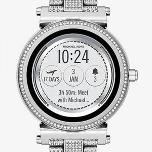 Smart Watch Michael Kors Sofie MKT5024