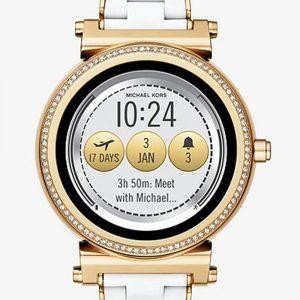 Smart Watch Michael Kors Sofie MKT5039