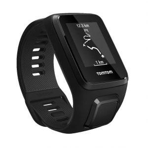 Smart Watch TomTom Spark 3
