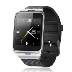 Smart Watch Ukoeo UK25