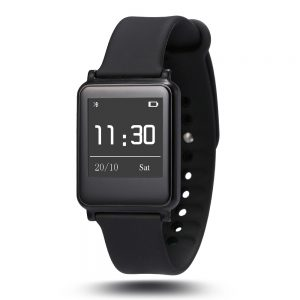 Smart Watch iWOWN i7