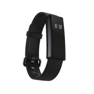 Smart Watch vòng đeo tay Xiaomi Amazfit Arc