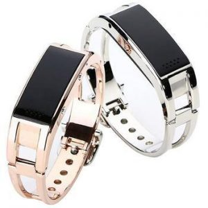 Smartwatch D8