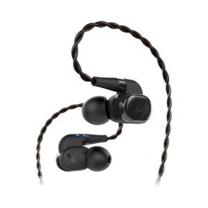Tai nghe Hi-Res AKG N5005