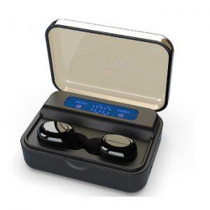 Tai nghe bluetooth TWS S590