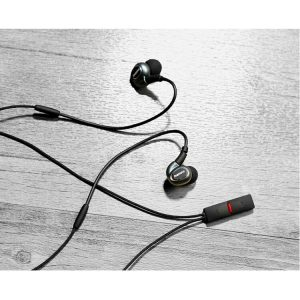 Tai nghe thể thao Bluetooth Remax RB-S8
