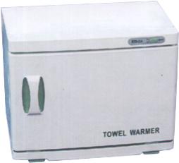 Tủ ủ ấm RTD-23A