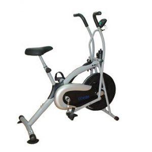 Xe đạp tập thể dục Ebete ET 8.2I (8.2-I)