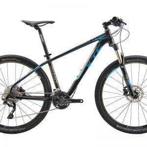 Xe đạp thể thao Giant XTC-820 2019