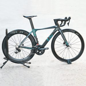 Xe đạp thể thao LIV ENVILIV ADV PRO 2 D 2020